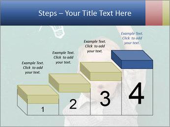 0000072159 PowerPoint Template - Slide 64