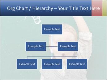 0000072159 PowerPoint Template - Slide 66
