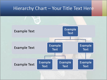 0000072159 PowerPoint Template - Slide 67