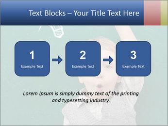 0000072159 PowerPoint Template - Slide 71