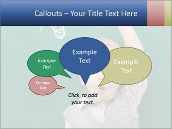 0000072159 PowerPoint Template - Slide 73