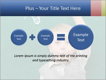 0000072159 PowerPoint Template - Slide 75