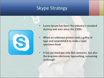0000072159 PowerPoint Template - Slide 8