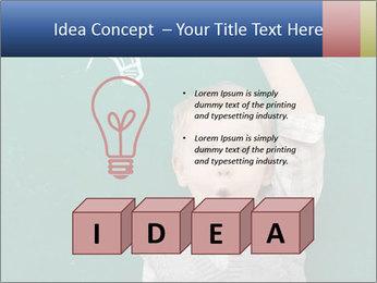 0000072159 PowerPoint Template - Slide 80