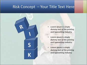 0000072159 PowerPoint Template - Slide 81