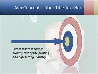 0000072159 PowerPoint Template - Slide 83