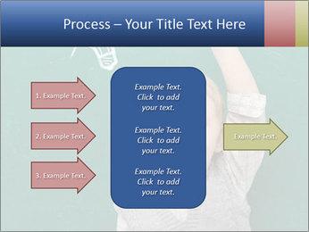 0000072159 PowerPoint Template - Slide 85