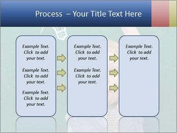 0000072159 PowerPoint Template - Slide 86