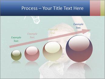0000072159 PowerPoint Template - Slide 87