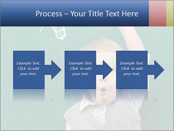0000072159 PowerPoint Template - Slide 88