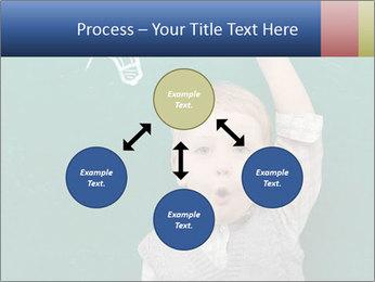 0000072159 PowerPoint Template - Slide 91