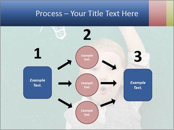 0000072159 PowerPoint Template - Slide 92