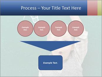 0000072159 PowerPoint Template - Slide 93