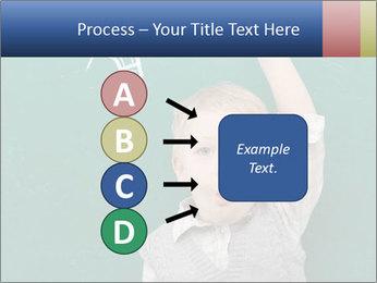 0000072159 PowerPoint Template - Slide 94