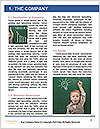 0000072159 Word Templates - Page 3