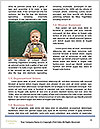 0000072159 Word Templates - Page 4