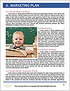 0000072159 Word Templates - Page 8