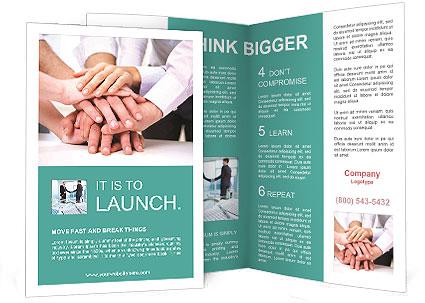 0000072160 Brochure Templates