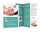 0000072160 Brochure Template