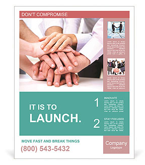 0000072160 Poster Template