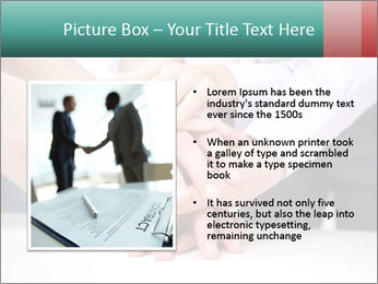 0000072160 PowerPoint Templates - Slide 13