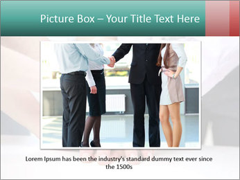 0000072160 PowerPoint Templates - Slide 15