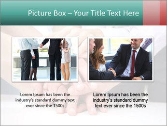 0000072160 PowerPoint Templates - Slide 18