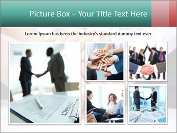 0000072160 PowerPoint Templates - Slide 19