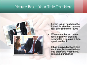 0000072160 PowerPoint Templates - Slide 20