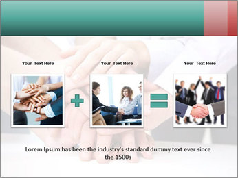 0000072160 PowerPoint Templates - Slide 22