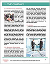 0000072160 Word Templates - Page 3