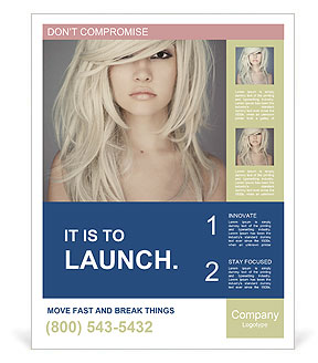 0000072161 Poster Templates