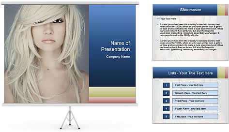 0000072161 PowerPoint Template