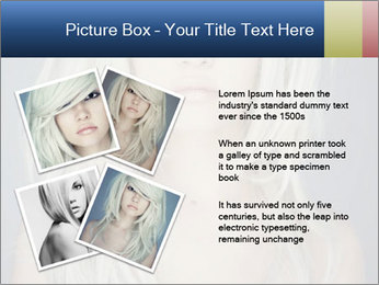 0000072161 PowerPoint Templates - Slide 23