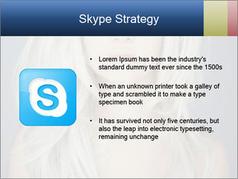 0000072161 PowerPoint Templates - Slide 8