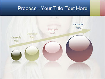 0000072161 PowerPoint Templates - Slide 87