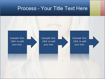 0000072161 PowerPoint Templates - Slide 88