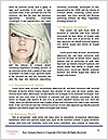 0000072161 Word Template - Page 4