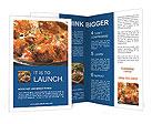 0000072162 Brochure Template