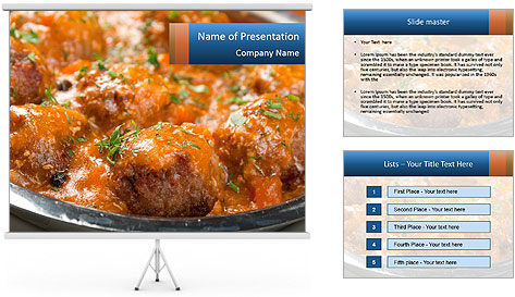 0000072162 PowerPoint Template