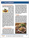 0000072162 Word Templates - Page 3