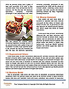 0000072162 Word Templates - Page 4