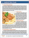 0000072162 Word Templates - Page 8