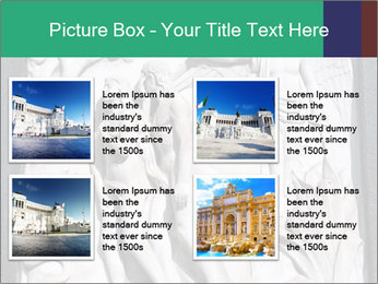 0000072163 PowerPoint Template - Slide 14