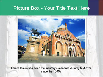0000072163 PowerPoint Template - Slide 16