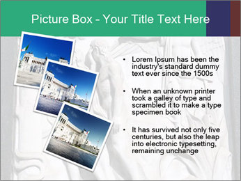 0000072163 PowerPoint Template - Slide 17