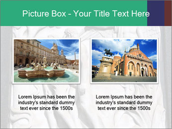0000072163 PowerPoint Template - Slide 18