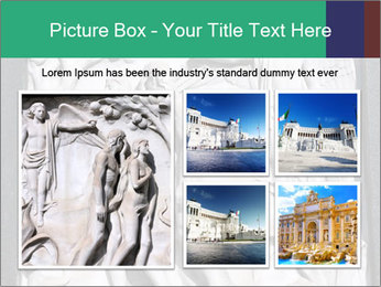 0000072163 PowerPoint Template - Slide 19