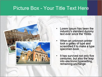 0000072163 PowerPoint Template - Slide 20