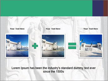 0000072163 PowerPoint Template - Slide 22